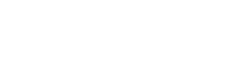 Ballantyne All Commercial Property Services